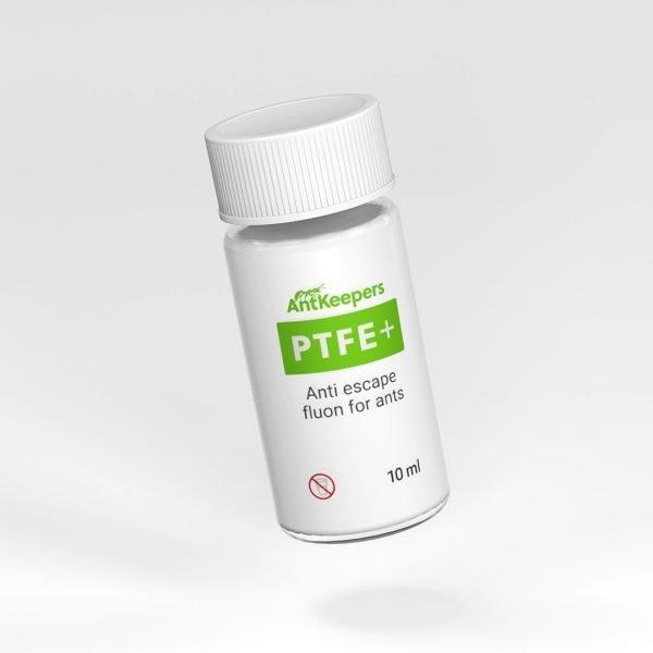 AntKeepers PTFE+ 10ml myror skydd