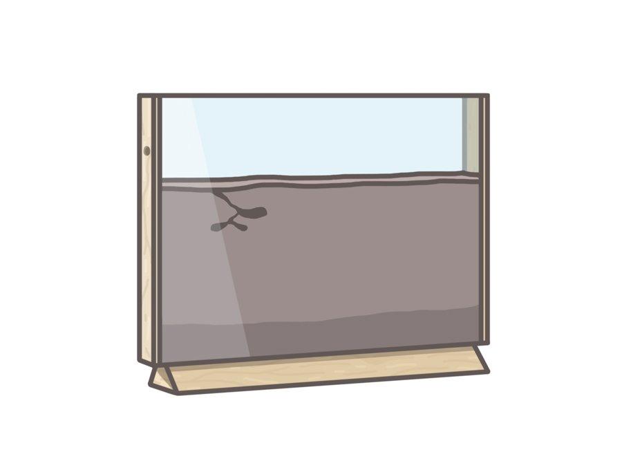formikarium klassisk myrfarm