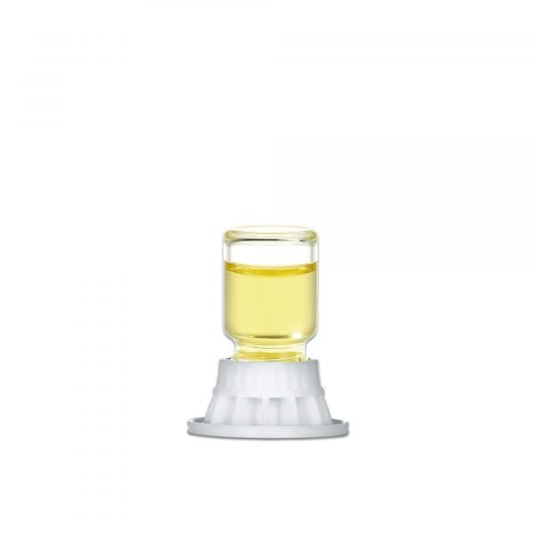 ByFormica Liquid Feeder 3 ml