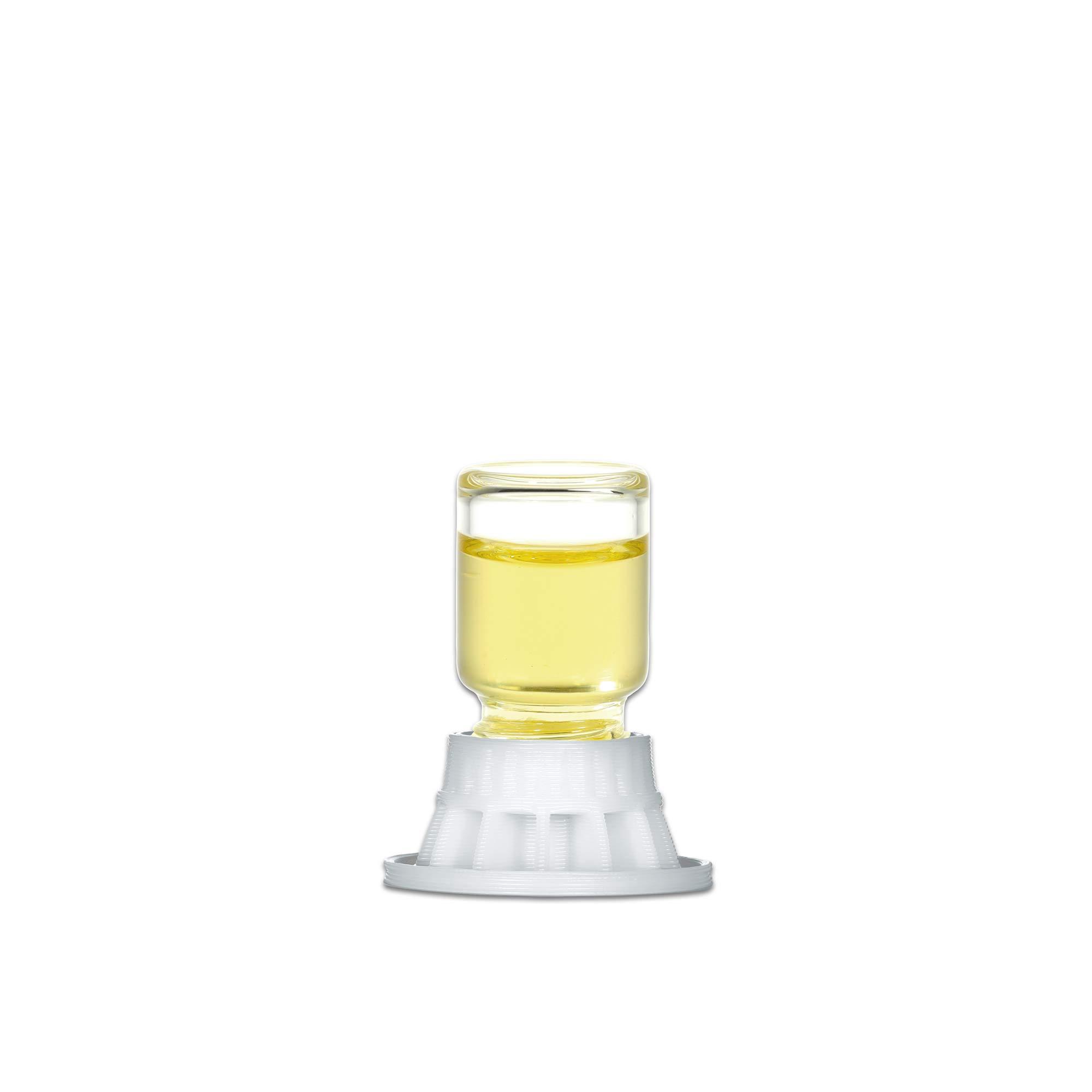ByFormica Liquid Feeder 3 ml