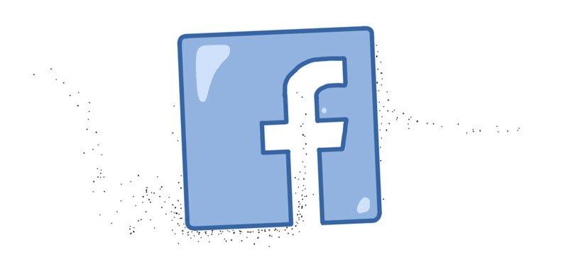 AntKeepers Facebook